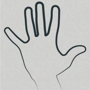 médecine esthétique mains