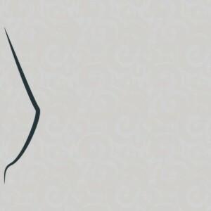 petits seins prothèses mammaires et lipofilling