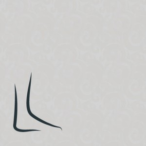 chirurgie pieds traitement de l'hallux valgus