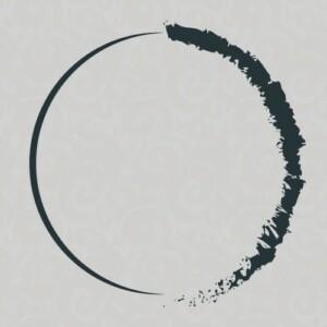 imperfections cutanées boutons points noirs pores dilatés traitements esthétiques