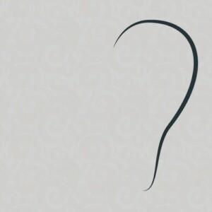 oreilles décollées oreilles trop grandes lobes fendus vidés froissés, déchirés