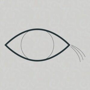 injections rides au coin de l'œil patte d'oie