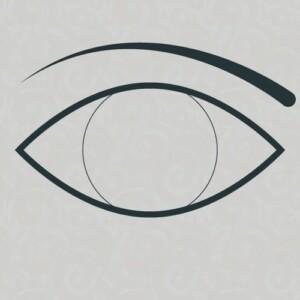 médecine chirurgie esthétique du sourcil