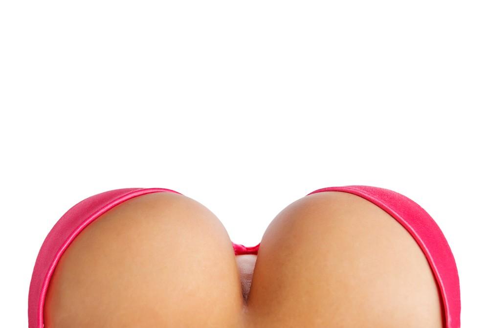 seins trop petits lipofilling /seins trop gros liposuccion