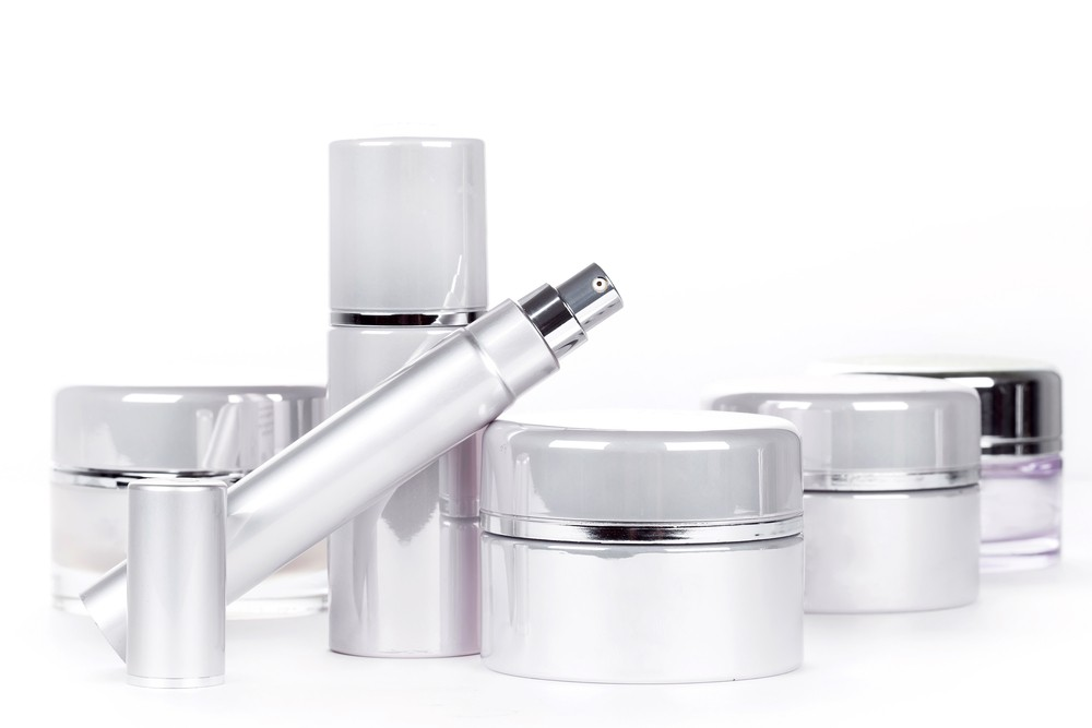 quels produits cosmétiques appliquer après une intervention esthétique ?