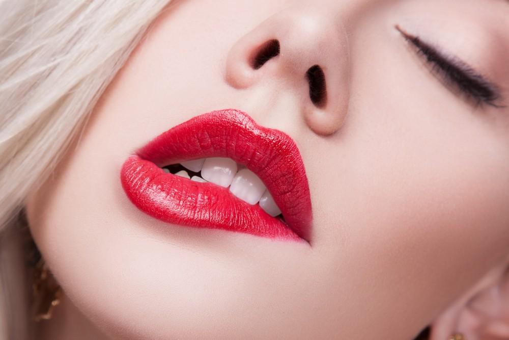 médecine esthétique : les retouches qui rendent sexy