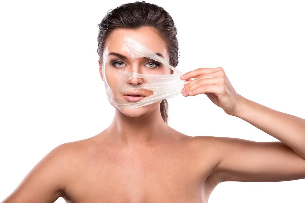 Pourquoi le peeling dermatologique revient en force