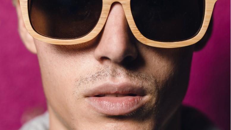 Faut-il repulper les lèvres des hommes ?