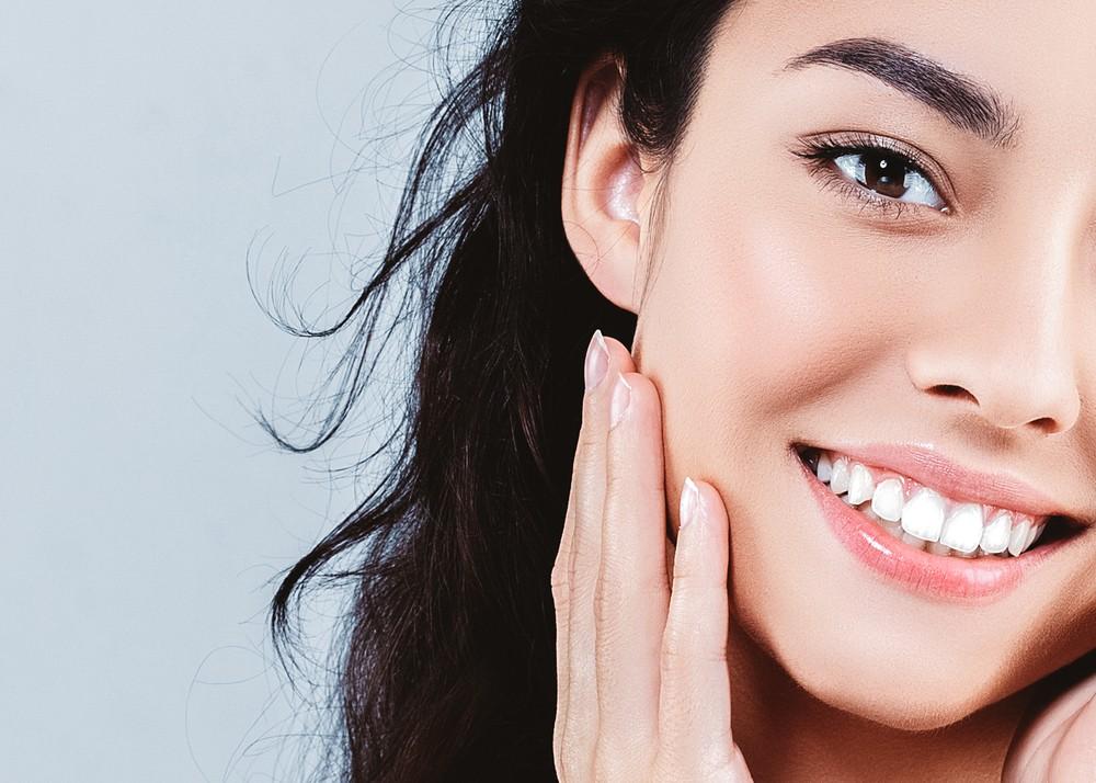 nettoyage de peau : quoi de neuf chez le dermato