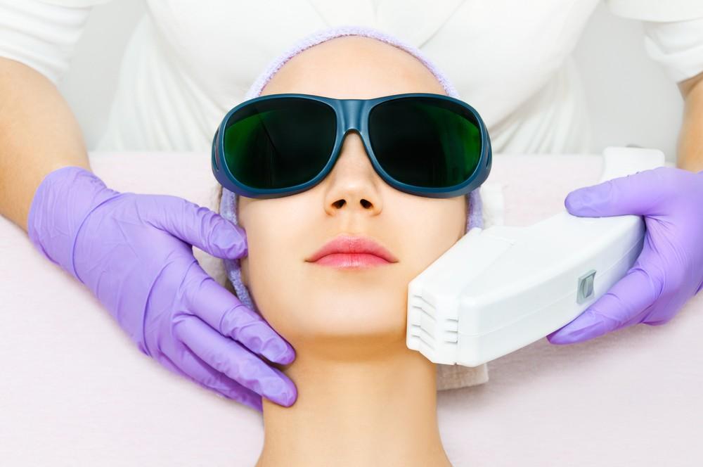 traiter la qualité de peau, la nouvelle finette des dermatos