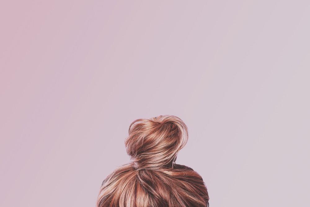 la mésothérapie contre la chute de cheveux saisonnière
