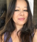 linh pham journaliste et auteure