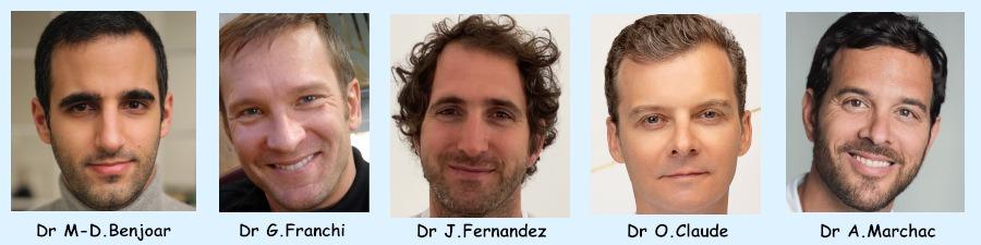 5 gestes de chirurgien pour rajeunir le visage de façon canon