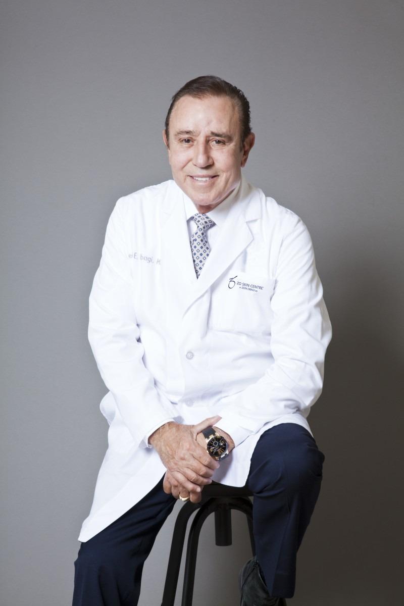 Hydrater sa peau ? La fausse bonne idée selon le Dr Zein Obagi !